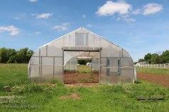 farm-10