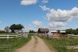 farm-20