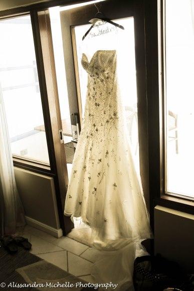 Wedding-1-10