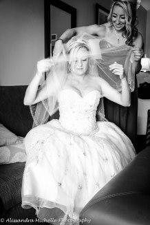 Wedding-1-14