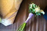 Wedding-1-15