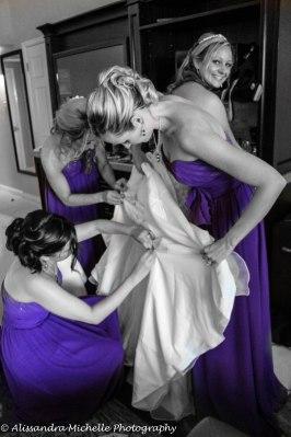 Wedding-1-16