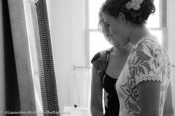 Wedding-1-19
