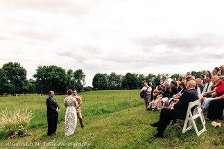 Wedding-1-20