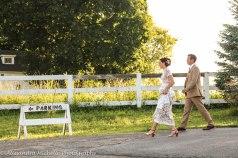 Wedding-1-24