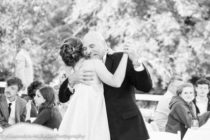 Wedding-1-25