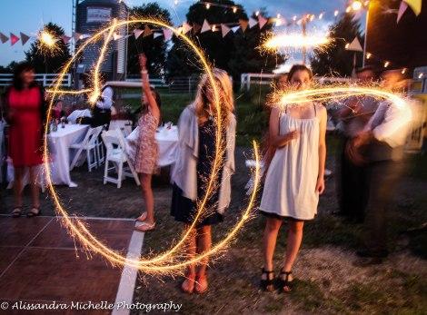 Wedding-1-28
