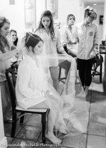 Wedding-1-4