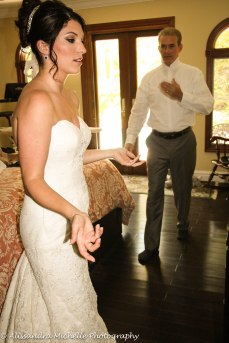 Wedding-1-5