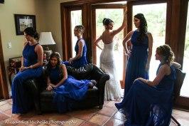 Wedding-1-7