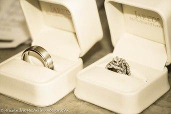 Wedding-1-9